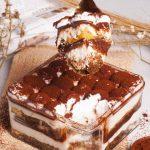 Resep Dessert Box Kekinian yang Paling Mudah, Tak Perlu Oven atau Dikukus